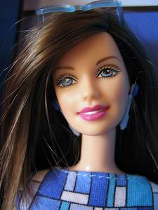 Do it Yourself Barbie meubles