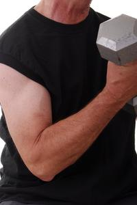 Gym Workouts pour hommes