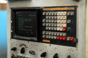 Comment programmer une machine CNC